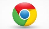 Así puedes configurar qué páginas se abren al iniciar Google Chrome