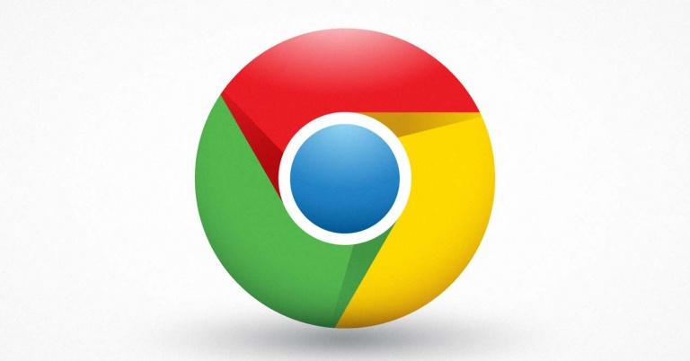 Así puedes cambiar la caché que almacena Google Chrome para que funcione más rápido