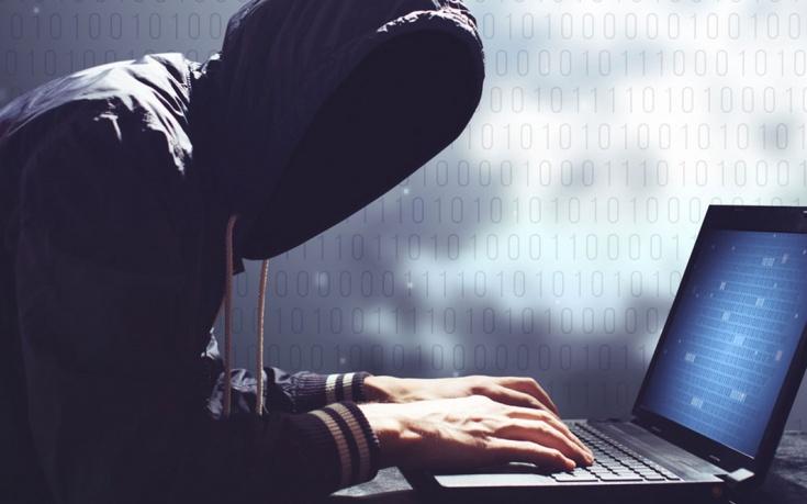Cuidado si usas Microsoft Edge, actualiza o te pueden robar tus datos