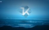 Los add-ons de Kodi, generalmente muy útiles, también pueden ser peligrosos para los equipos