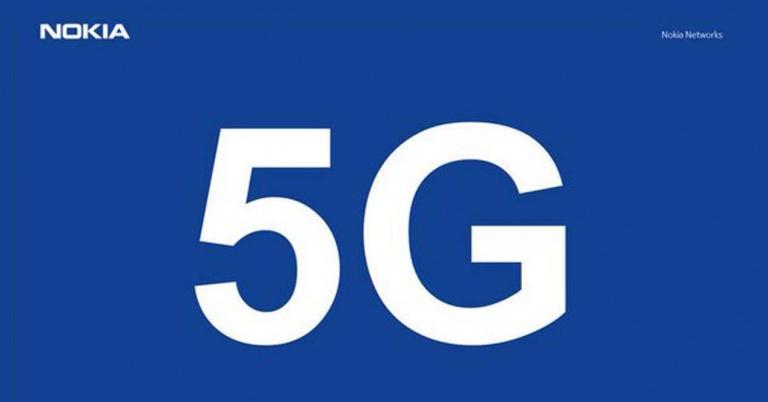 Nokia pone precio al 5G, ya sabemos cuánto cobrarán a las marcas de móviles