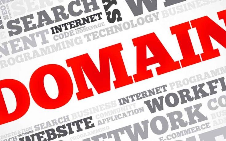 El registro de dominios .com crece en 6 millones frente al año pasado