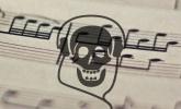 Algo está cambiando, ahora los piratas de música eligen cada vez más los servicios legales streaming