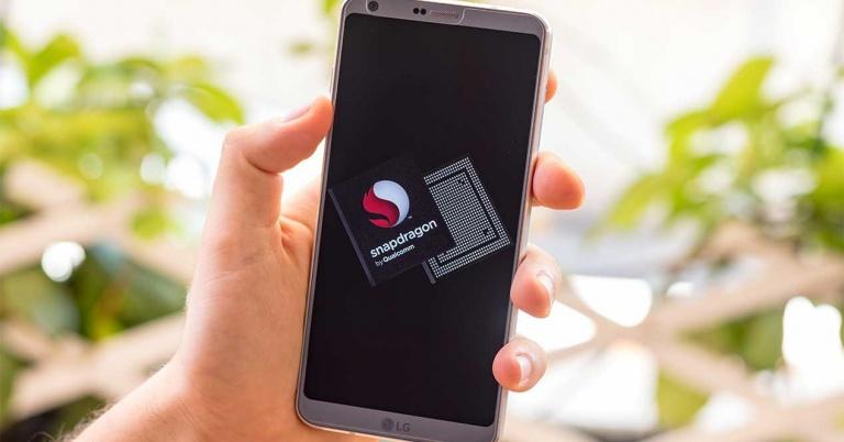 Qualcomm confirma que el Snapdragon 855 será compatible con el 5G