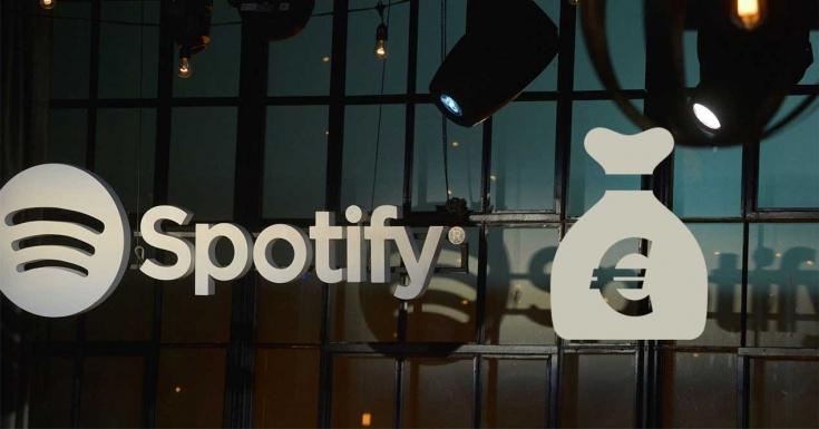 Spotify prueba una función para que sus usuarios «free» puedan saltar todos los anuncios