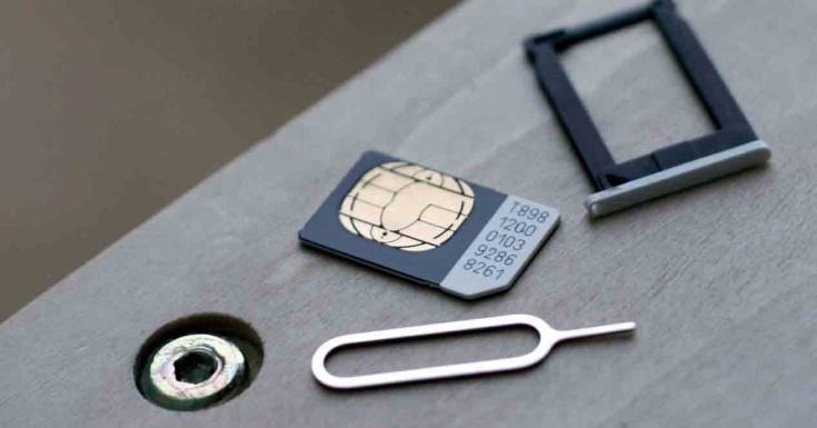 La autenticación en dos pasos basada en SMS no es suficientemente segura
