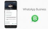WhatsApp Business cobrará por los mensajes a las empresas que no respondan rápido