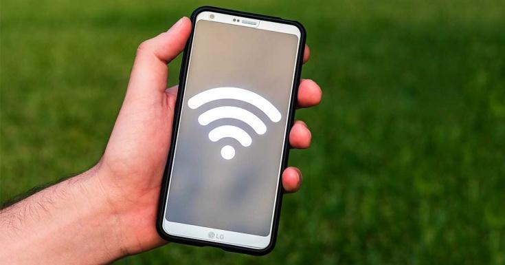 Android Pie 9.0 impide usar apps de escaneo y análisis de redes WiFi