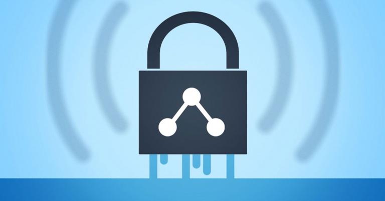 Herramientas para comprobar que tu VPN es segura y no filtra datos privados