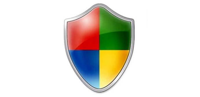 Cómo abrir puertos en Windows 10 para mejorar la velocidad de Internet en algunos servicios