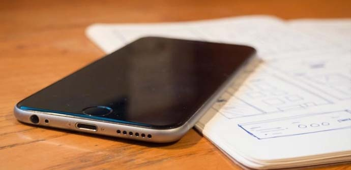Ahorrar datos en nuestro móvil