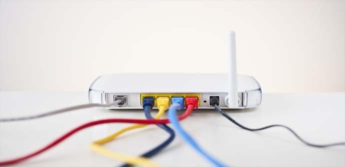 Qué aspectos hay que tener en cuenta a la hora de comprar un nuevo router