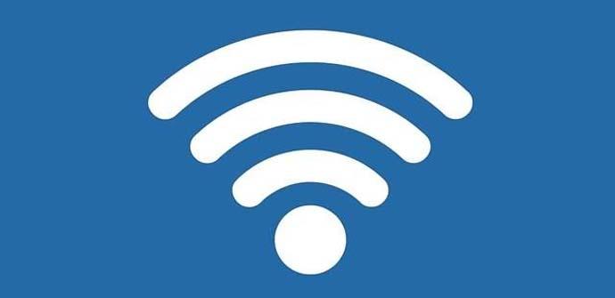 Aumentar la velocidad de nuestro Wi-Fi