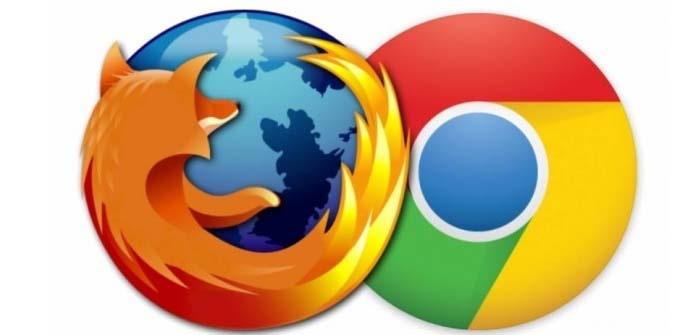 Algunos trucos para que nuestro navegador funcione mejor y aprovechar la velocidad de Internet