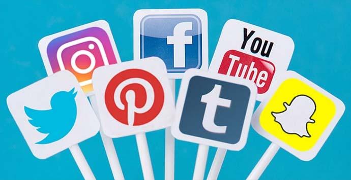 Consejos para mejorar la privacidad en las redes sociales