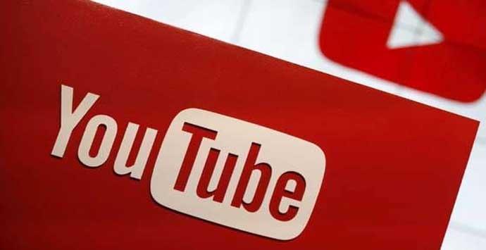 Cuánto consume y qué velocidad de Internet necesita YouTube