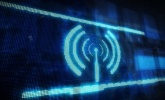 Qué banda y qué canal elegir en nuestra red Wi-Fi