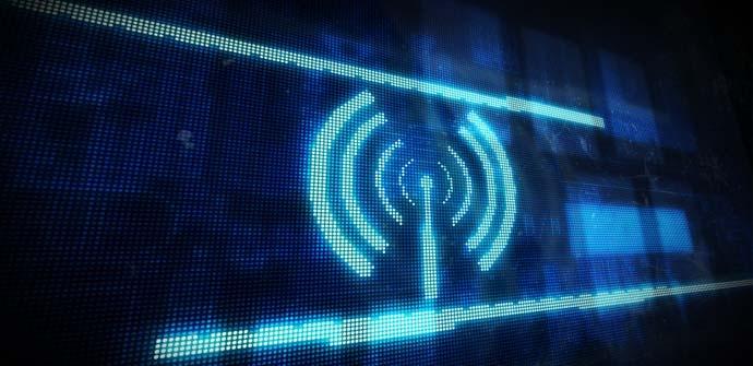 La cantidad de dispositivos conectados por Wi-Fi puede afectar a la velocidad