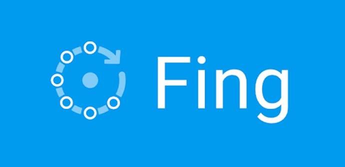Fing, la aplicación para detectar intrusos