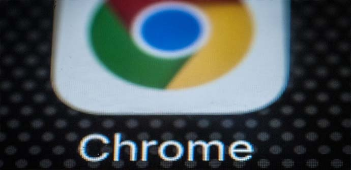 Google Chrome 70, la última versión del navegador
