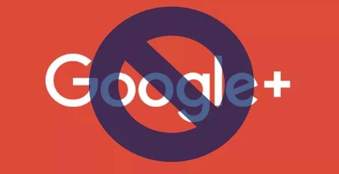 Una grave filtración de datos afecta a Google +: consejos para proteger la privacidad en redes sociales
