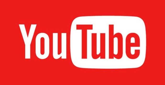 Qué velocidad de Internet se necesita para YouTube