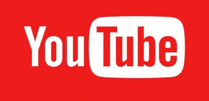 Cómo mejorar la calidad de YouTube
