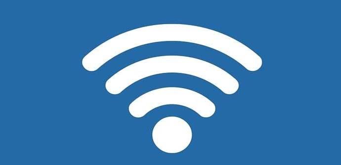 Cómo mejorar la velocidad Wi-Fi