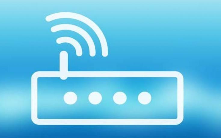 Trucos y consejos para optimizar nuestro router Wi-Fi y tener una mayor velocidad de Internet