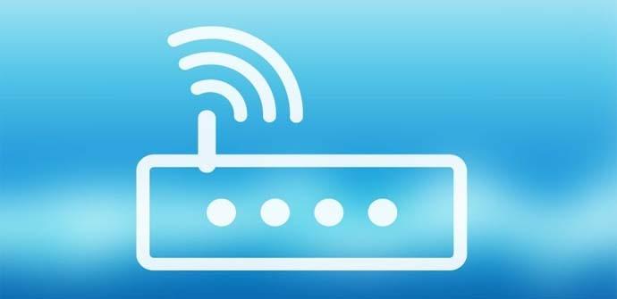Cómo optimizar la velocidad de nuestro router Wi-Fi