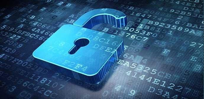 Cómo comprobar si el antivirus funciona correctamente para mantener una buena conexión a Internet