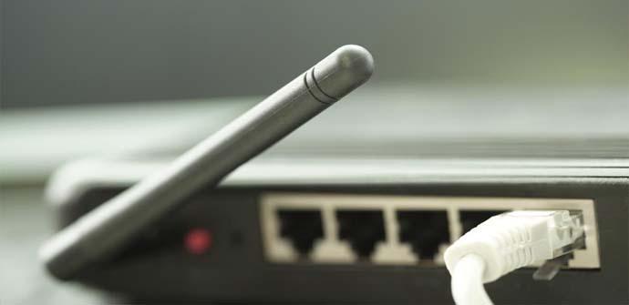 Qué hacer cuando tengamos un nuevo router