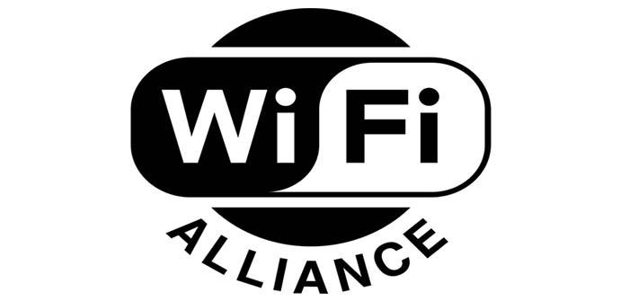 Wi-Fi 6 y otros cambios de la WiFi Alliance