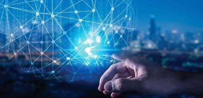 ¿Tendremos un Internet más estable y rápido el año que viene? Así sera Wi-Fi 6