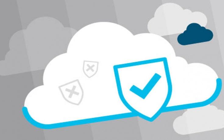 Cómo compartir archivos por Internet sin comprometer la seguridad
