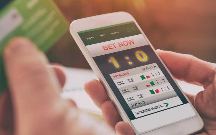 Conoce los mejores bonos, casas de apuestas y consejos para apuestas deportivas online