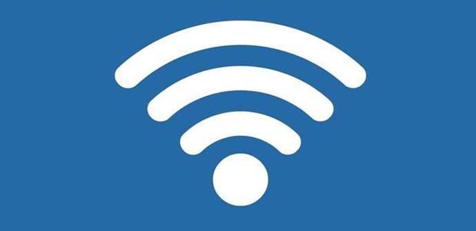 Aumentar la seguridad del Wi-Fi