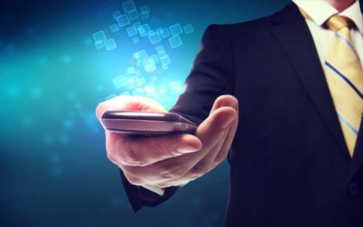 Qué es el Tethering y cómo compartir Internet con Android