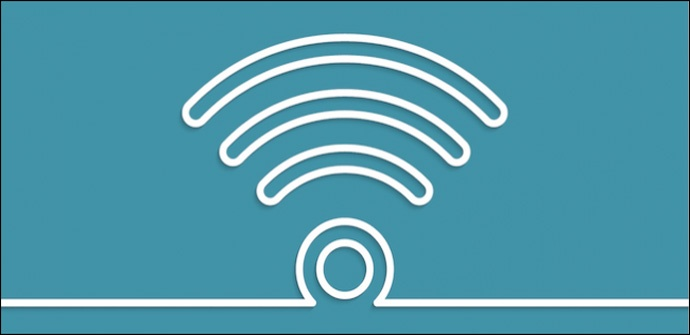 Cómo reducir la potencia del Wi-Fi para aumentar la seguridad