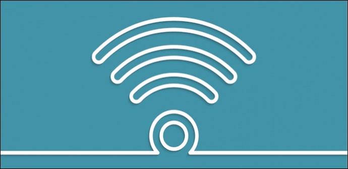 Cómo elegir la banda Wi-Fi correcta