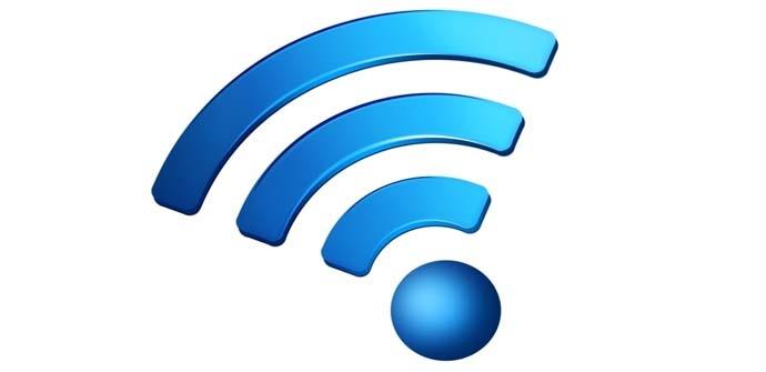 Mejorar la velocidad Wi-Fi en el móvil