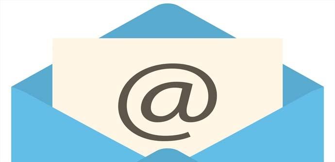 Cómo saber si han leído un correo electrónico