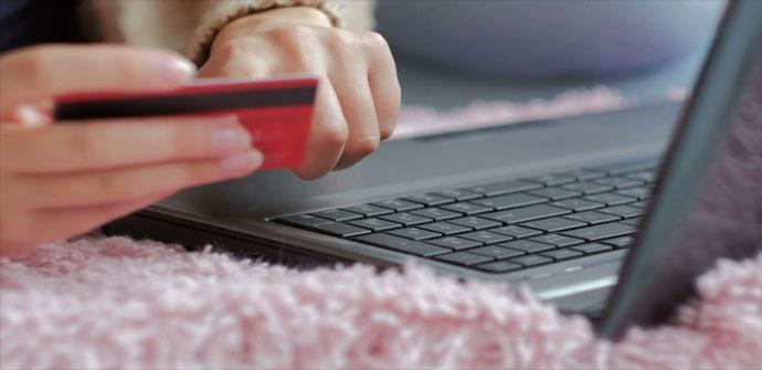 Consejos para comprar por Internet con seguridad