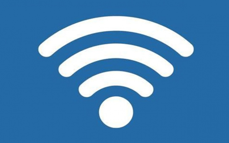 Así puedes conectarte siempre a la mejor red Wi-Fi en Windows