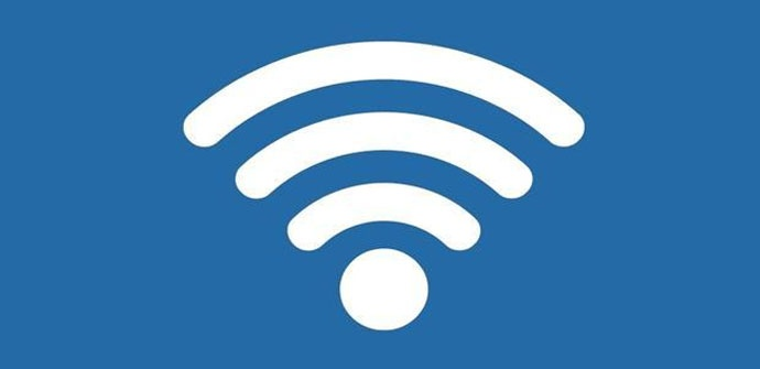 Por qué es importante elegir correctamente el canal Wi-Fi y cómo hacerlo