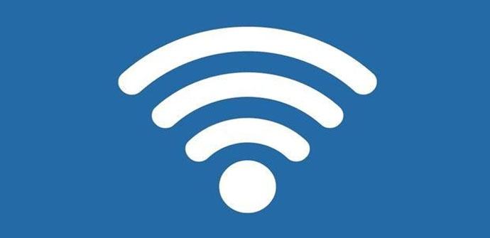 Conectarse a la mejor opción de red Wi-Fi