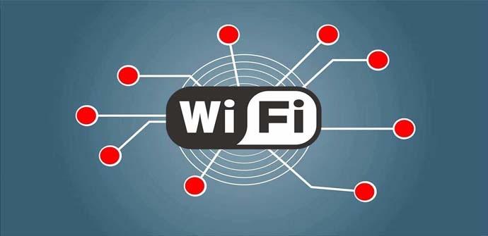 Cómo saber cuál es la potencia de nuestro Wi-Fi y determinar si la velocidad es la correcta