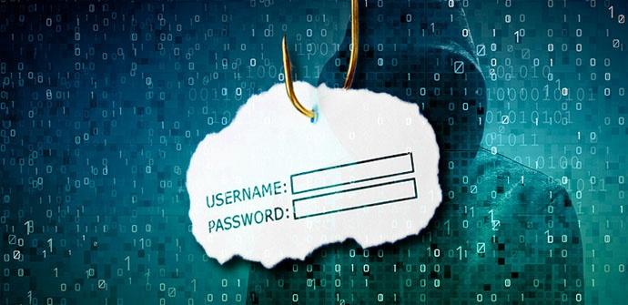 ¿Sabes identificar cuándo estás ante un ataque phishing? Conoce estas claves