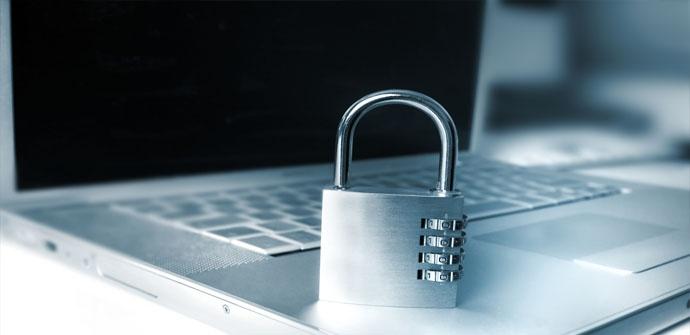 Consejos al comprar con seguridad por Internet