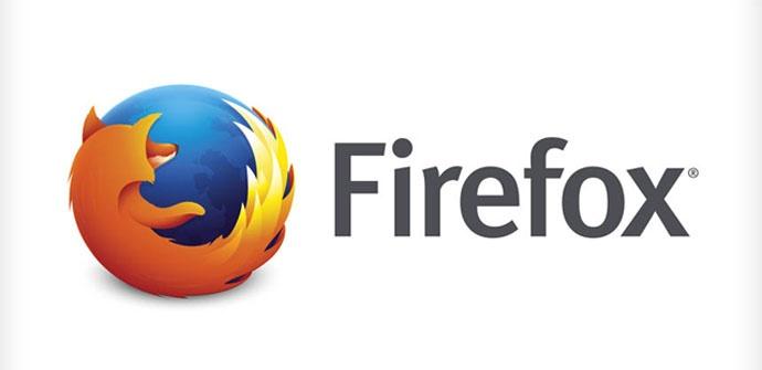 Controlar las pestañas correctamente en Firefox